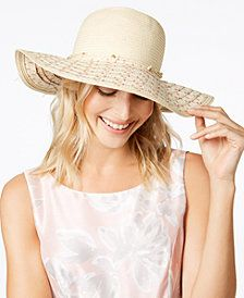 25 Best Hats for Women images  7081250b099
