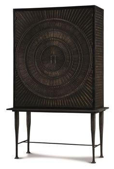 Dying RT @PULPdesigns We love the global & collected feel @alfonsomarinamx Armoire will bring to our projects! #hpmkt