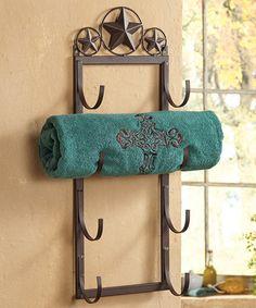 Southwest Diamond Kitchenbath Rug  Southwestern Rustic Spanish Entrancing Southwestern Bathroom Rugs Inspiration