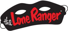 The LONE RANGER Radio: Brace Beemer popular actor on The Lone ...