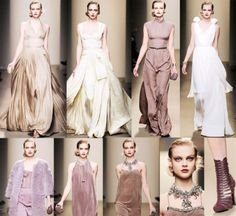 1920's/Great Gatsby/fashion show inspired on Pinterest ...