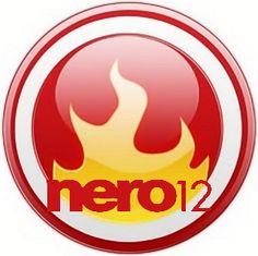 Microsoft Windows ve Linux işletim sistemleri üzerinde çalışabilen bir disk yakma yazılımıdır. Genellikle CD ve DVD yazmak için Nero Express aracı bulunur