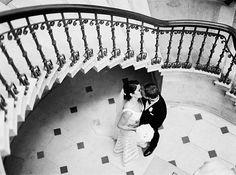 Cara & Kyle's Wedding at Dublin City Hall | Brosnan Photographic