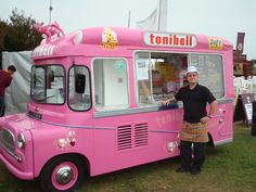 Image from http://www.fotheringhamsicecream.com/public/wp-content/uploads/2012/05/Fotheringhams-at-Goodwood-Revival-..jpg.