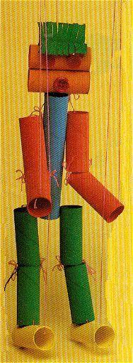 marionetwcrol