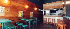 Secret 983 | Woods Polk Station | Bars | Russian Hill | San Francisco