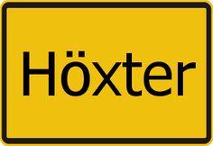 Auto Ankauf 37671 Höxter sowie Unfallwagen und Gebrauchtwagen Ankauf.