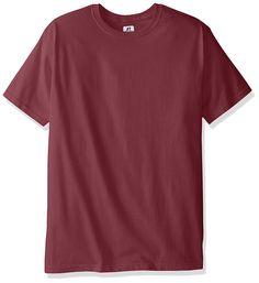 Viiviikay Men/'S Lightweight Workout Dry Fit Mesh Short Sleeve Athletic T-Shirt