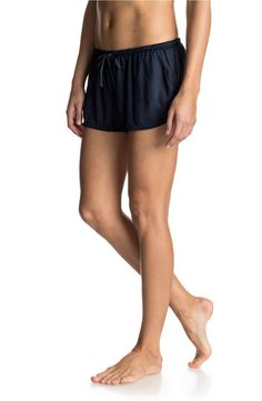 Main Image - Roxy Mystic Topaz Beach Shorts