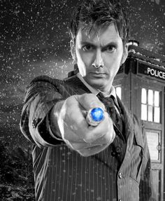 Doctor Who SonicScrewdriver II by totallehmaddeh.deviantart.com on @deviantART