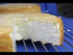 White cake recipe to replace all white cake recipes! This is your last stop for the best white cake recipe on the internet! I promise! Step by step tutorial