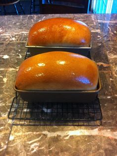 Amish white bread 5 stars, 3,407 reviews from Allrecipes.com