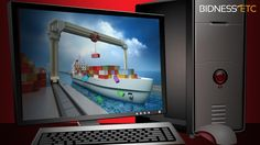 While PC shipments continue to decline for the eighth consecutive quarter, the rate been has been lower than expected, owing to Microsoft Corporation's termination of its Windows XP operating system.