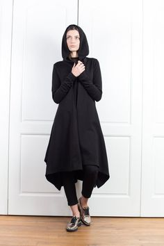 1472 Best Plus size clothing images in 2019  fb508ea100b