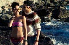 Blueprint sunglasses. Ready for some sun, sand and romance!?
