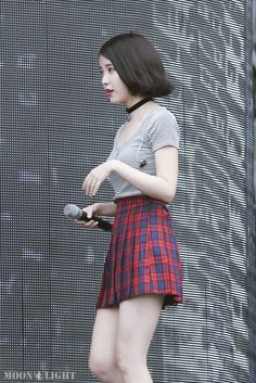 Daum 블로그 - 이미지 원본보기