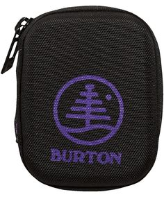 Burton The Kit - family tree - Accessories > Packs & Bags > Pack & Bag Accessories > Travel Accessories