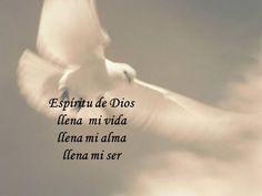 α JESUS NUESTRO SALVADOR Ω: Ungeme, úsame llena mi ser con tu Santo ungüento,