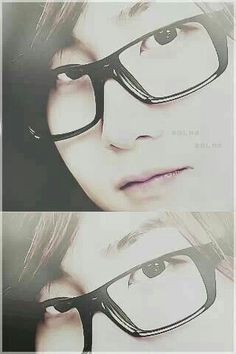 HYS Heo Young Saeng, Your Voice, Music Is Life, Prince