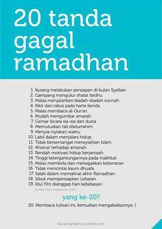 ramadhan ^^