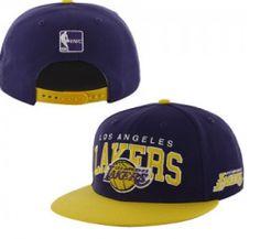 fc96f1f2f78 LA Lakers Yellow Bill  47 Brand Snapback  24.99 NOW  19.99 Save  20% off