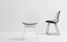 Blog: Chair SM05 by Cees Braakman