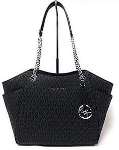 41 Best Handbags images   Bags, Shoulder bag, Cross body