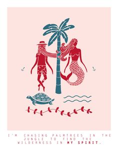 Surf art and surf illustration created by a surfer girl living by the ocean in Peniche. Kids Graphic Design, Flower Graphic Design, Geometric Graphic Design, Minimal Graphic Design, Graphic Design Tattoos, Graphic Design Quotes, Japanese Graphic Design, Vintage Graphic Design, Graphic Design Layouts