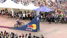 High Flying FMX Tricks in Hong Kong Red Bull X Fighters Jam 2015 The Red Bull X-Fighters Jam debuted in Victoria Harbour, Hong Kong, where the world's top FMX riders put on an epic showing of freestyle motocross mastery. #wheels #sports #riding #gifivideo #racing #speed #motorsports #ridingsports #moto #motorcycles