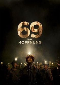 """""""69 Tage Hoffnung"""" Alle Termine in deiner Nähe und Infos auf hepyeq.de"""