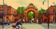 Copenhague, une volonté politique à l'origine de la smart city