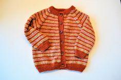 Nostalgi jakke str 2 år Nostalgia, Sweaters, Fashion, Threading, Moda, Fashion Styles, Sweater, Fashion Illustrations, Sweatshirts
