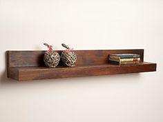 domicil magazin 2014 wohnideen m bel wohnzimmer. Black Bedroom Furniture Sets. Home Design Ideas