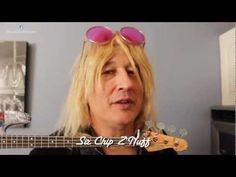 Rockstar Chip Znuff cooking Totally Chipotle Soup & Grilled Cheese Sandwiches TASTY!