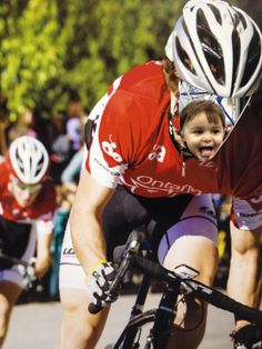 He's starting to figure it out Bicycle Helmet, Bike, Figure It Out, What Is Like, Athlete, Sports, Competition, Amazing, Photos