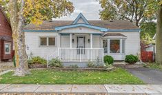 Home for sale at 31 New St, Hamilton, ON L8P 4J6. $454,900, Listing # X4622005. See homes for sale information, school districts, neighborhoods in Hamilton. Cute Little Houses, Forced Air Heating, Pre Qualify, Safe Neighborhood, Photo Maps, First Time Home Buyers, Screened In Porch, School District, Home Buying