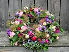 floristik -