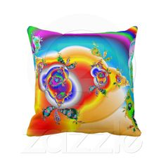 http://www.zazzle.com/rainbows_and_roses-189596104727425603?gl=Rosemariesw=238739306683447883  Rainbows and Roses from Zazzle.com