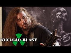 maystories — [REVIEW] Kataklysm - Of Ghosts and Gods