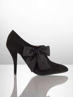 Ralph Lauren Collection | FW2013