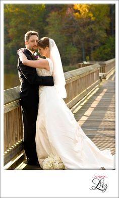 Nice bride/groom pic