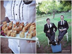 Jan Harmsgat Country House: Annali & Gerard - Just Judy Photography Cape Town, Happiness, Weddings, Country, Photography, Food, Meal, Bonheur, Rural Area