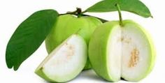 What medicinal benefits can we get in guava leaves