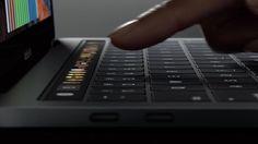 Documentos indicam que Apple vai lançar novos Macs e iPad na WWDC 2017 - https://www.showmetech.com.br/documentos-indicam-que-apple-vai-lancar-novos-macs-e-ipad-na-wwdc-2017/
