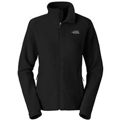 The North Face Women's RDT 300 Jacket. Black only in size M.