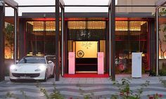 salotto-ferrari-lounge-cafe  salotto-ferrari-lounge-cafe ..... Read more:  http://dxbplanet.com/dxbimages/?p=854    #Uncategorized #Dubai #DXB #MyDubai #DXBplanet #LoveDubai #UAE #دبي
