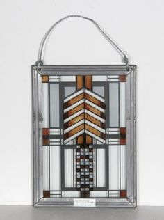 Google Image Result for http://rogallery.com/_RG-Images/Wright_Frank_Lloyd/Wright-Stained_Glass.jpg