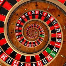 Binární opce hazard nebo investování