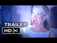 Trailer: Hell Baby (2013) — Movie Hunger