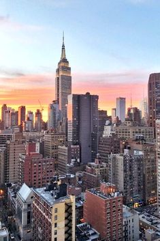 New York Life, Nyc Life, City Aesthetic, Travel Aesthetic, Aesthetic Girl, Aloita Resort, Photographie New York, Places To Travel, Places To Go